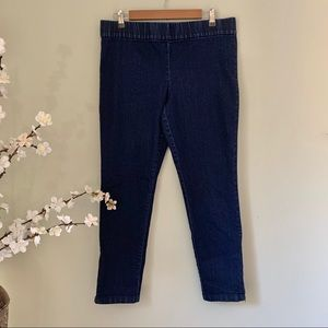 3for$20_NY and Company Low Rise Jegging Size 12